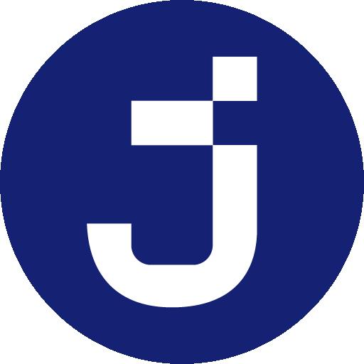 JAX coin