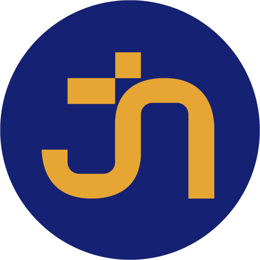 JXN coin